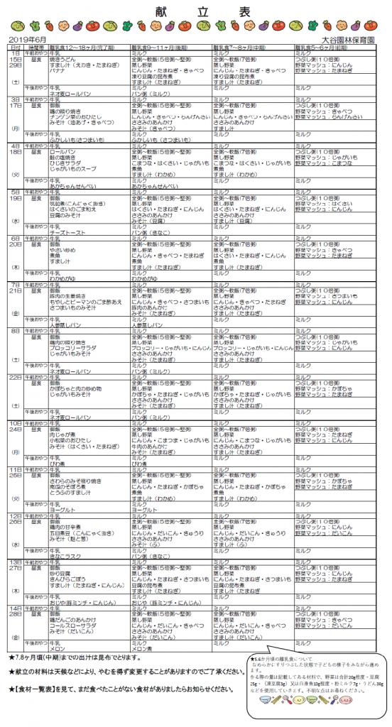 rinyuusyoku6